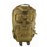 Military Army Camouflage Backpack