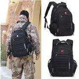 Swiss Gear Outdoor  Backpack