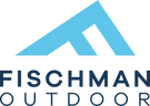 Fischman Outdoor Kitchens