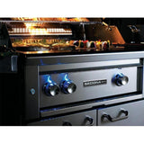 "Lynx Sedona - 36"" Freestanding Grill with Rotisserie"