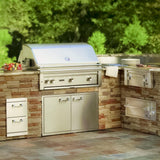 Outdoor Appliances Palm City (Fischman Outdoor Kitchens)