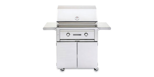 Grills For Sale West Palm Beach (Fischman Outdoor Kitchens)