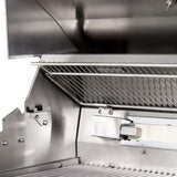 Outdoor Icemaker Tequesta (Fischman Outdoor Kitchens)