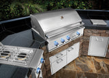 Jupiter Grills For Sale (Fischman Outdoor Kitchens)