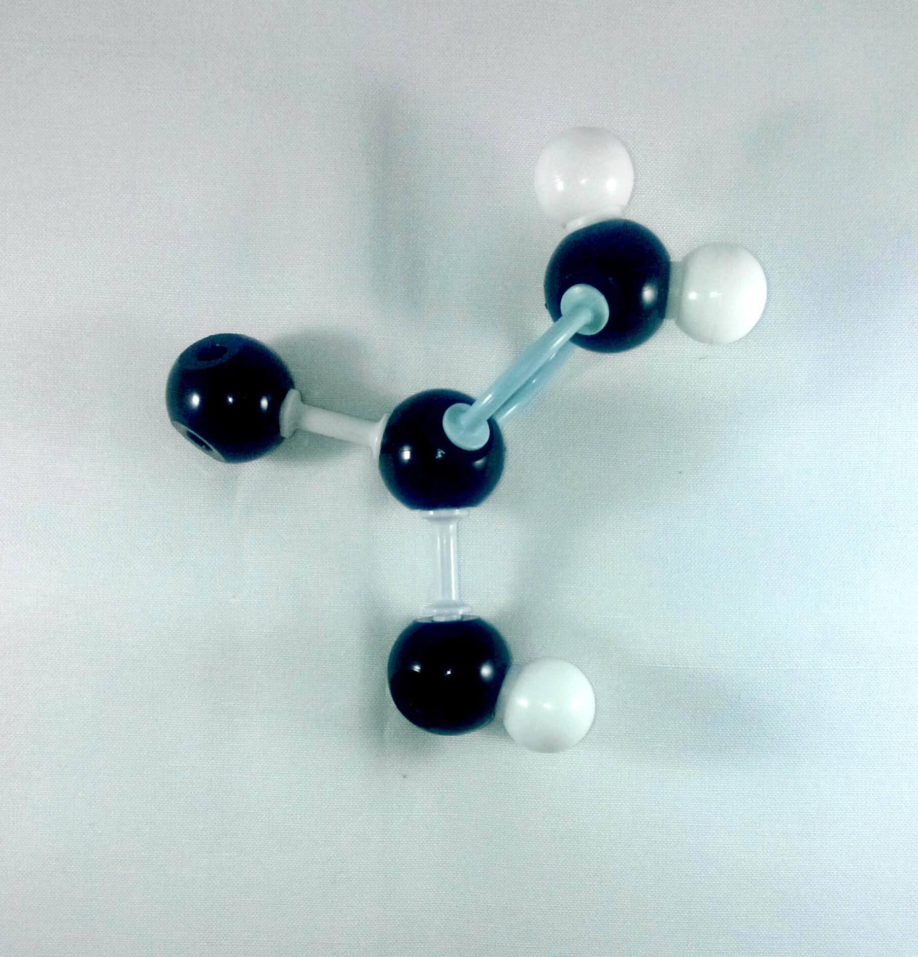 Calcitriol Molecule