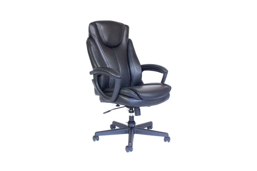Cozy Roadie Executive Office Chair