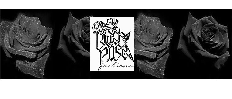 Black Rose Fashions