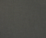 Drapery Panel Border - 100% Cotton Twill - Solids