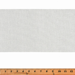 Drapery Panel Border - Cabana Fabric