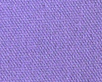 100% Cotton Twill - Solids