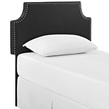 Louise Nailhead Headboard