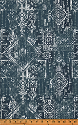 Sioux Fabric