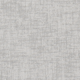 Drapery Panel Border - Jackson Fabric