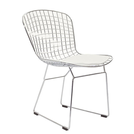 Etonnant Wire Desk Chair
