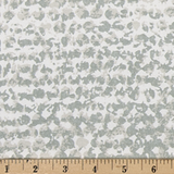 Zoey Fabric