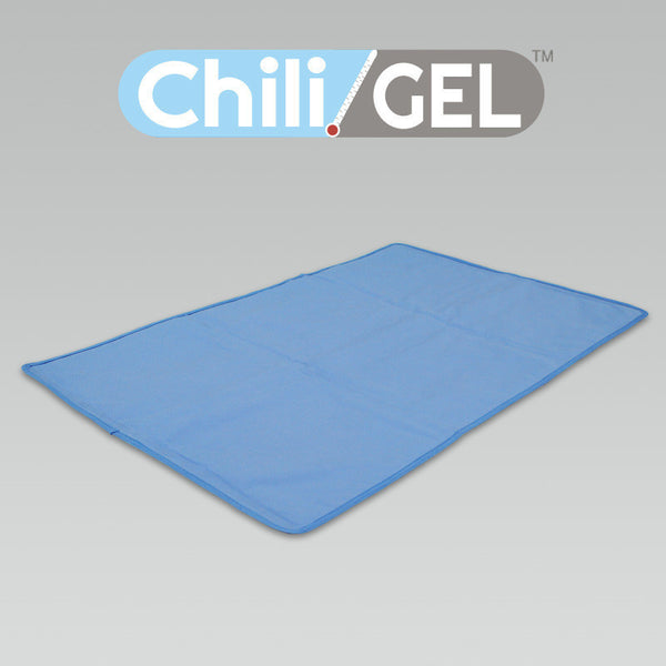ChiliGel™ Cooling Body Pad