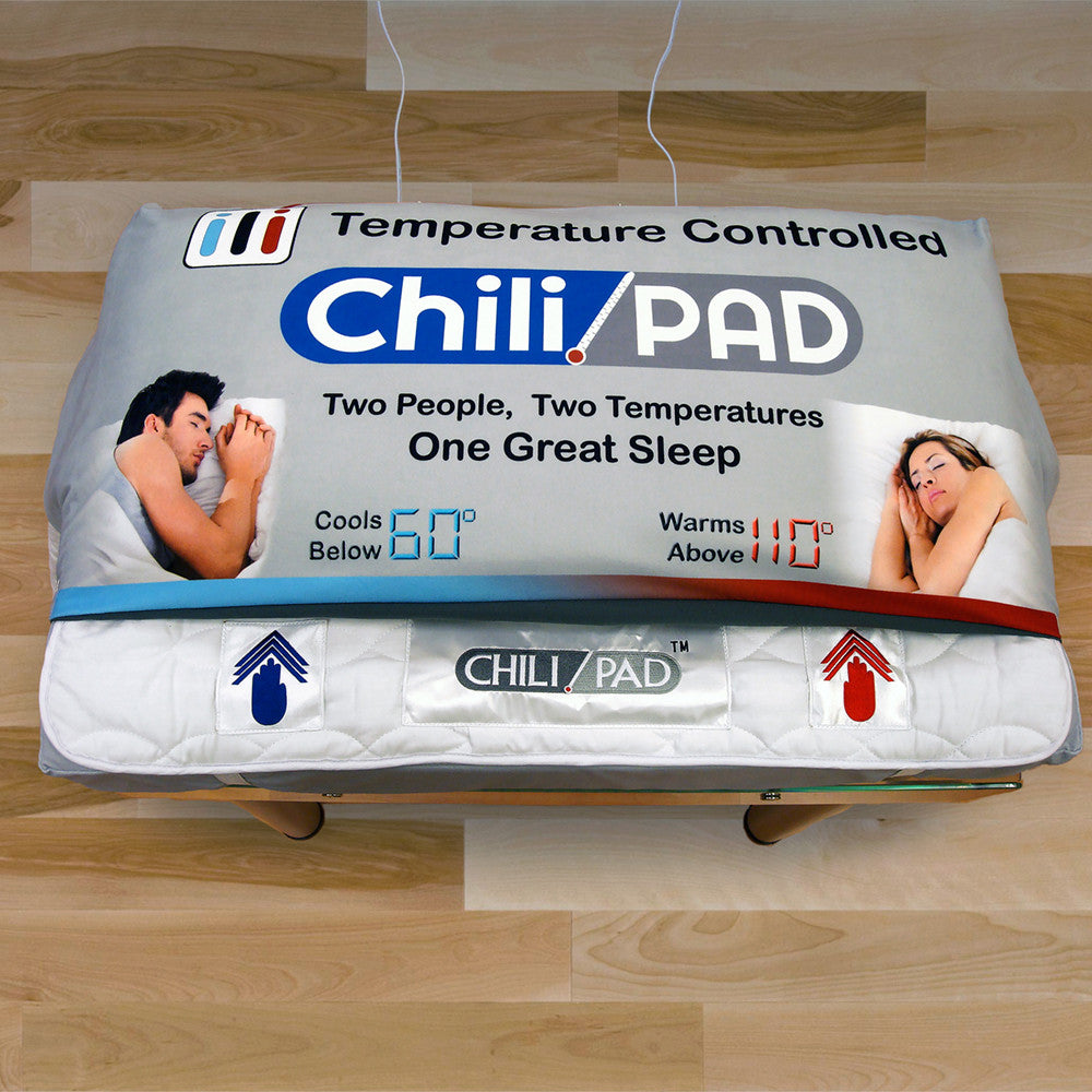 Display - Mini Mattress Kit