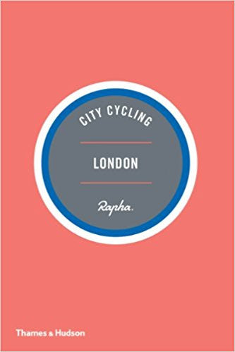 City Cycling: London