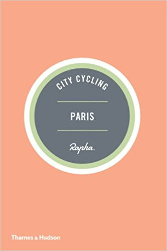City Cycling: Paris
