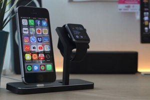 10 Useful Accessories to Accompany Your Apple Watch