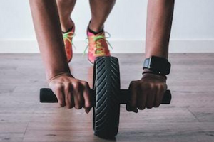 12 Amazing Workout Apps for Your Apple Watch