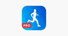 Runtastic IOS App