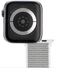 Apple Watch Band Slide Band