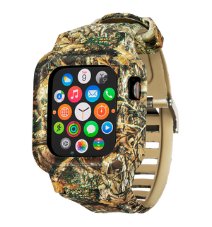 Realtree Stealth