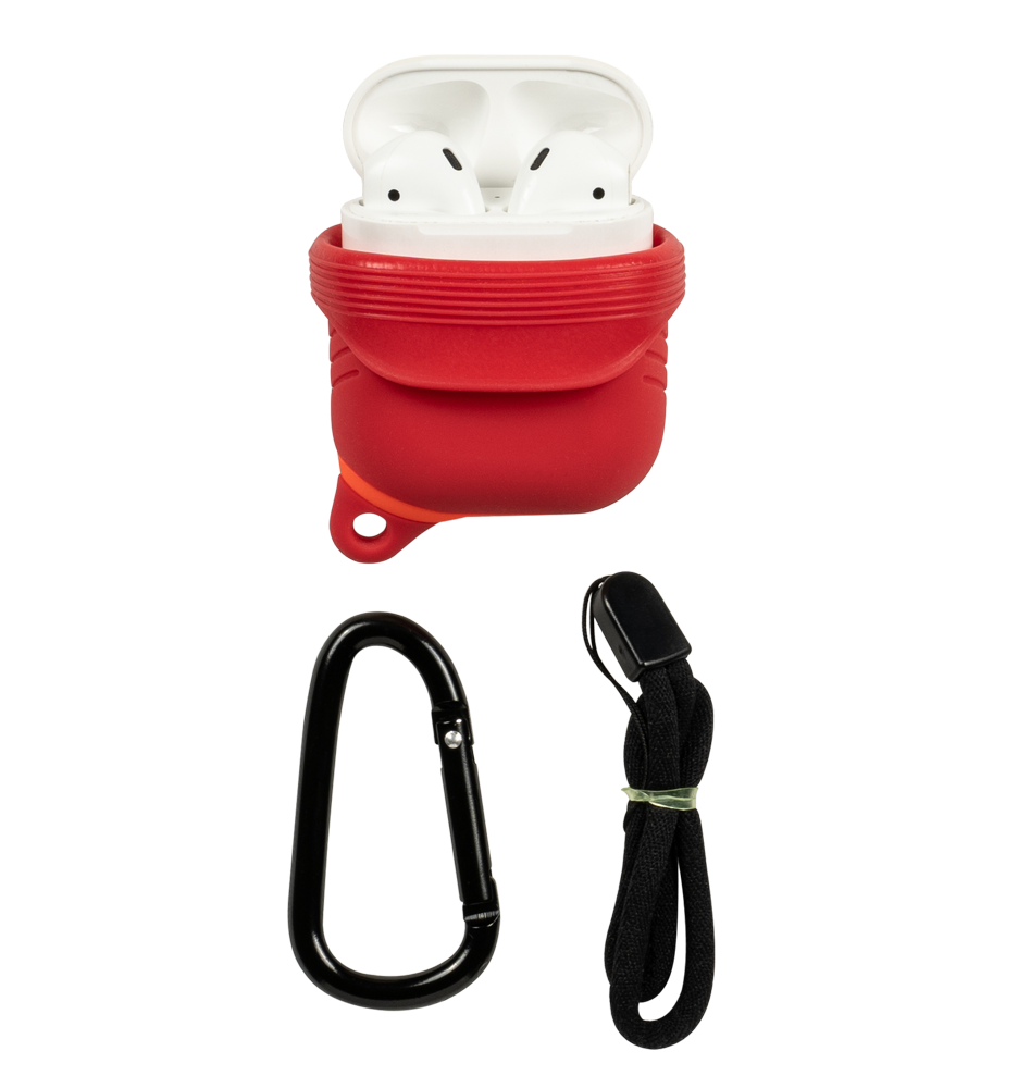 AirPod Waterproof Case