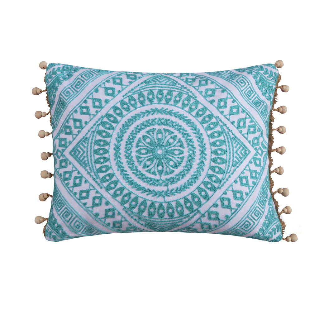 Cressley Bead Pillow