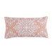 Darcy Coral Pillow