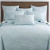Naples Spa Bedspread Set