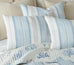 Ipanema Quilt Set