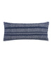 Aquataine Hmong Pillow
