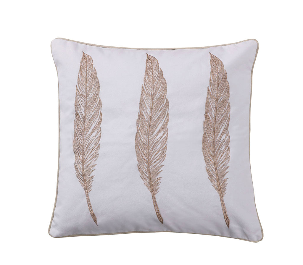 Pisa Feather Pillow