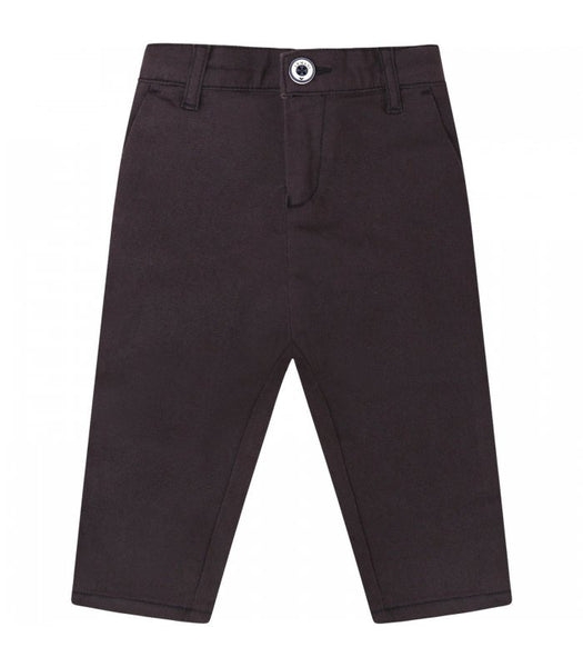 AJR Boy Trousers