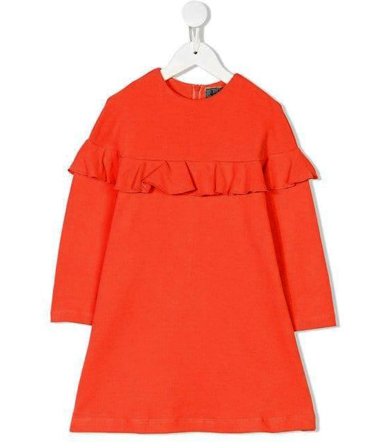 IL GUFO Jersey Dress