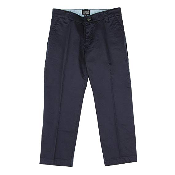 AJR Trousers