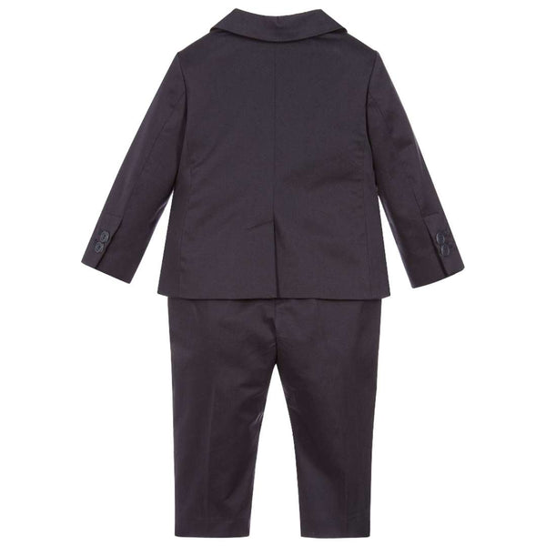 AJR Baby Boys Cotton Suit