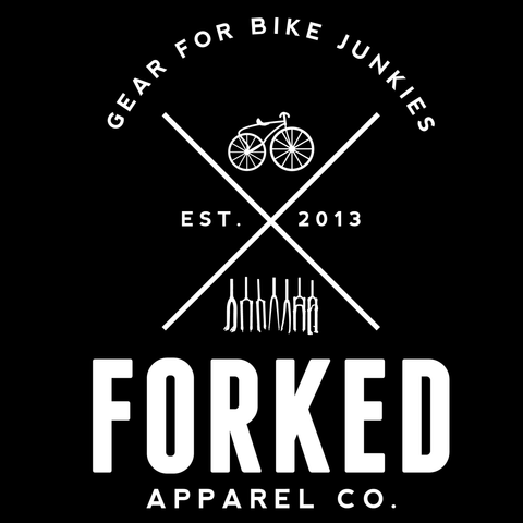 Forked Apparel