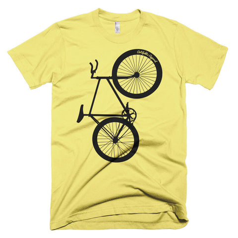 Big Wheelie t-shirt