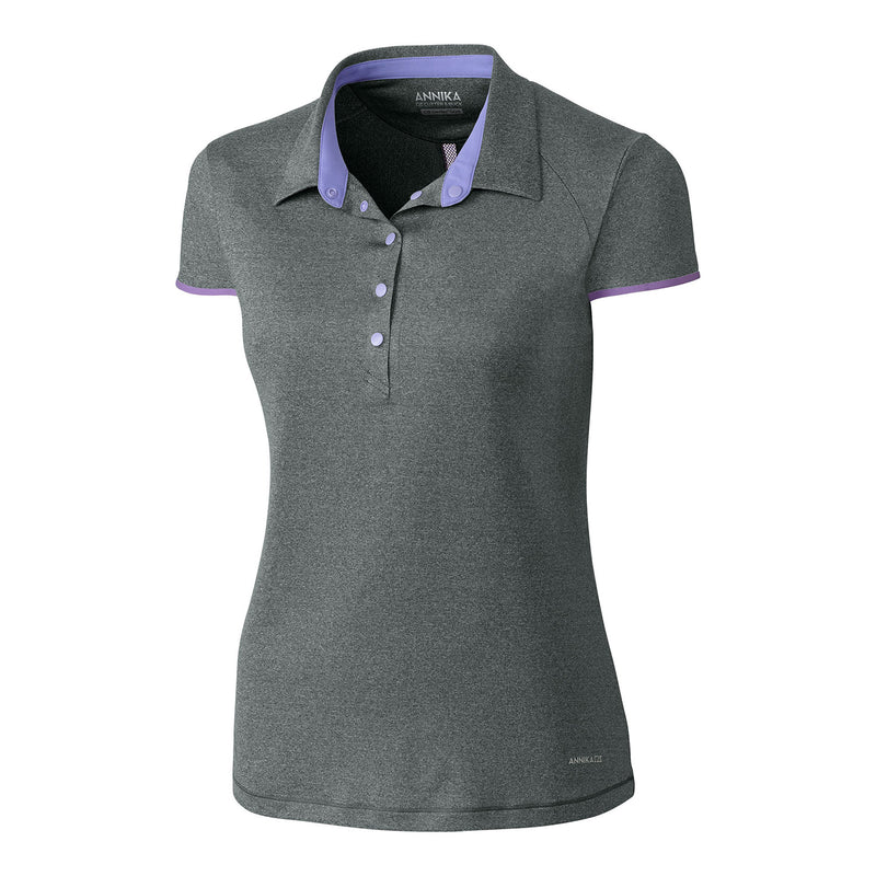 Heather Brighton Polo