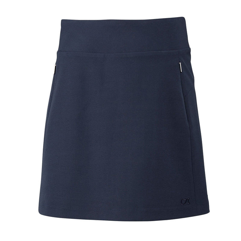 Pacific Pull-on Ladies Golf Skort