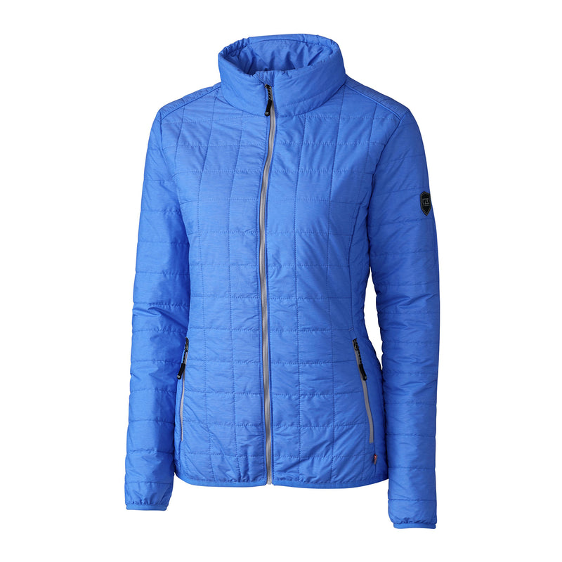 Womens Rainier Jacket