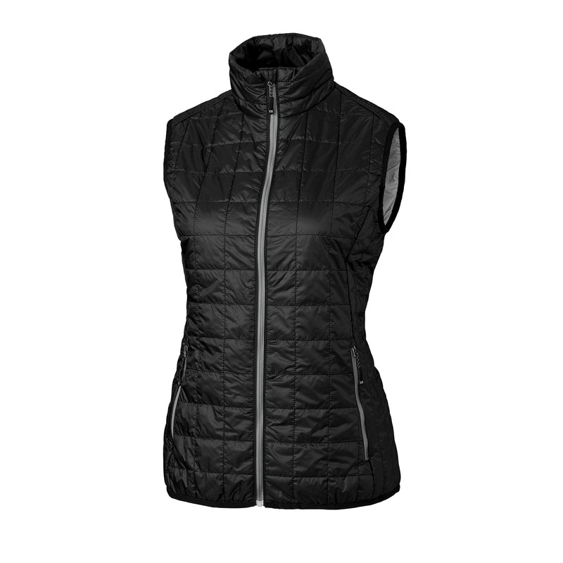Ladies Rainier Vest