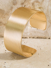 """Kylie"" Bangle"