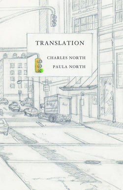 TRANSLATION / Charles North
