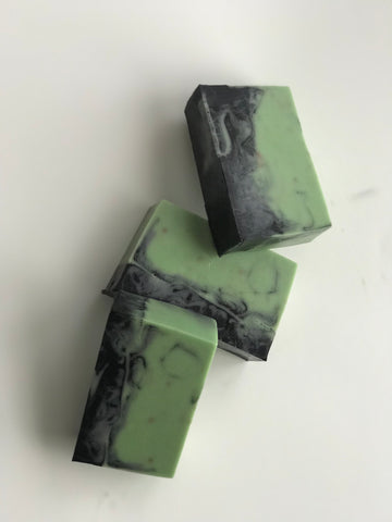 twilight slice (mens)