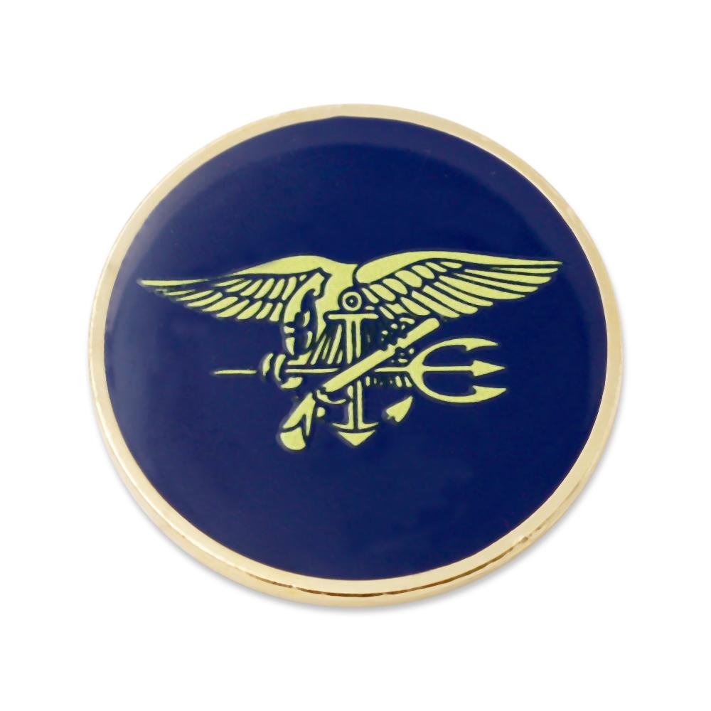 custom coin military made in usa