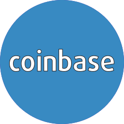 Submit your artwork and choose a coin style.